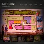 NeighborhoodPlans.com